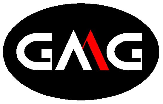 GMG Logo 3